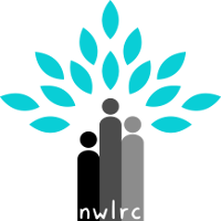 Northwest London Resource Centre Logo