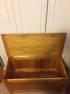 pine-box-picture